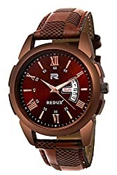 Best Men's Watches Under 1000 Rupees In 2021