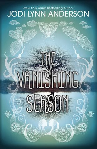 https://www.goodreads.com/book/show/18634726-the-vanishing-season