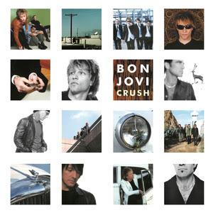 http://upload.wikimedia.org/wikipedia/en/b/b7/BonJoviCrushalbumcover.jpg