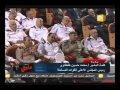 للتاريخ   جرائم طنطاوى والمجلس العسكرى  مجمعه