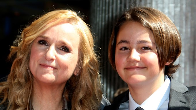 TREND ESSENCE: Melissa Etheridge talks grief and healing after son Beckett's death: 'Is it my fault?'