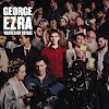George Ezra - Wanted On Voyage (Deluxe) (Album) [iTunes Plus AAC M4A]
