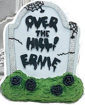 harry potter birthday cake 40th birthday cake ideas