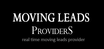 Moving Leads Providers helps to bridge the gap between customers and moving companies.: Moving Leads Providers offers leads for moving companies by putting to use their incredible marketing efforts and reaching out to the right customers at the right time.