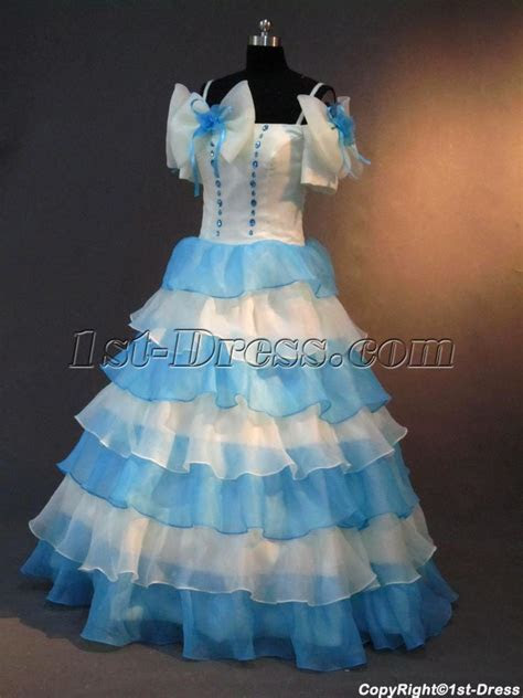 Traditional Sweet 16 Dresses with Short Sleeves IMG 2796