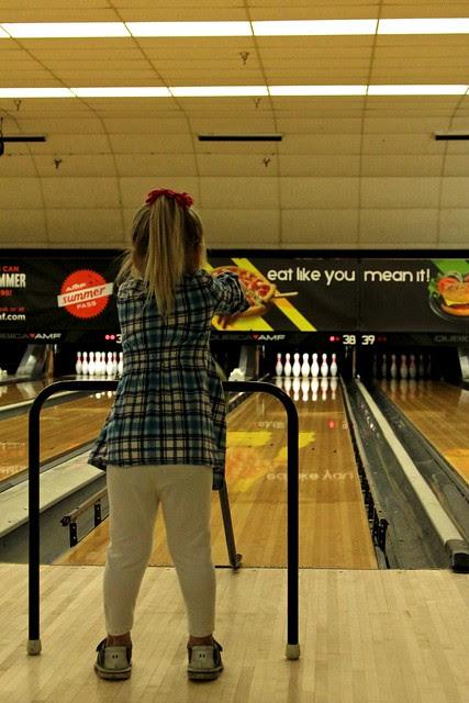 Bowling April 2012 4