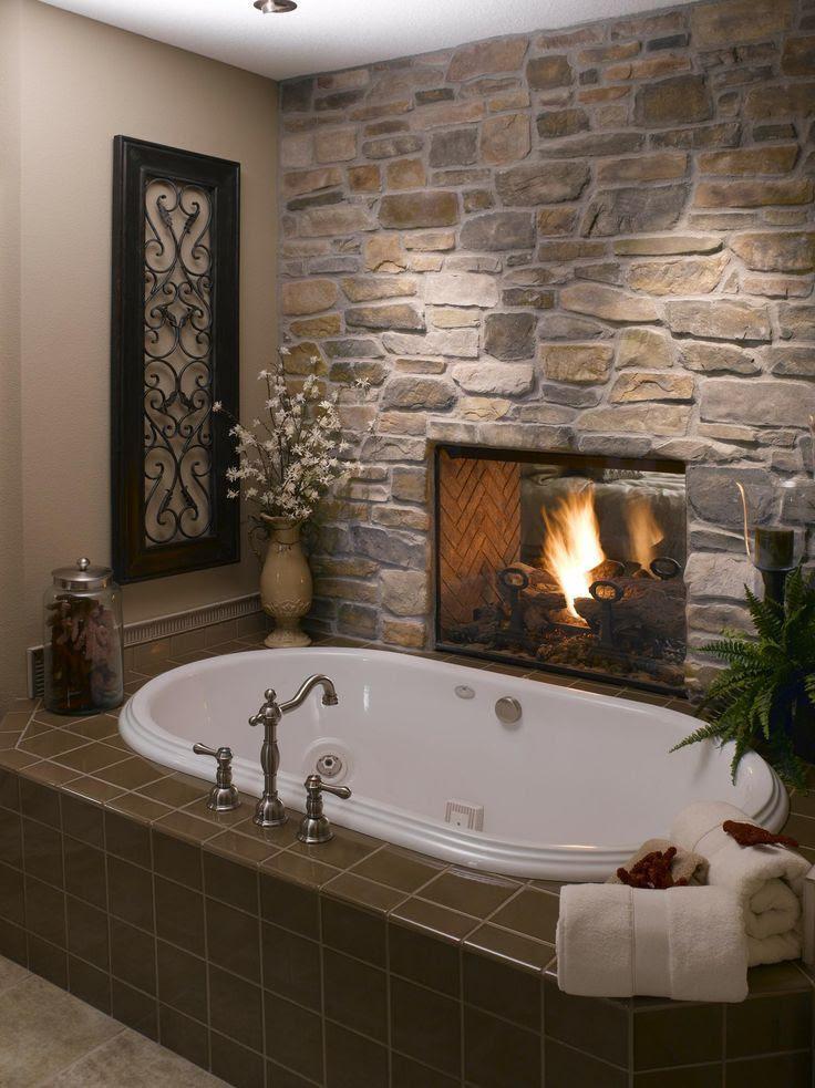 how to tile a bathroom wall around a tub
