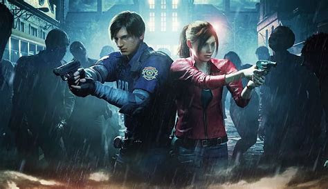 resident evil  remake deluxe edition includes  games