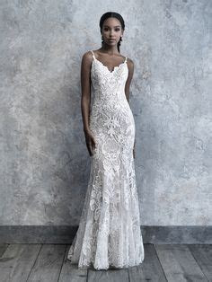 86 Best madison james images in 2019   Wedding dresses