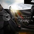 2009 Mercedes-Benz SLR McLaren Roadster 722 S