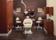 How To Open A Dental Office Dental Operatory Design 9 Tips You