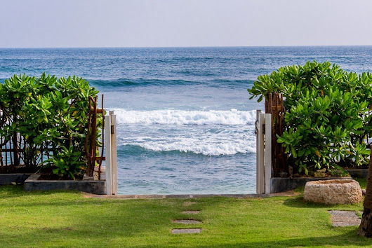 Best Beach Villas to Rent in Sri Lanka | Villa in Sri Lanka