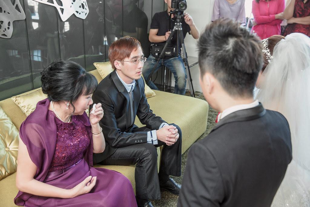 054Taipei W HOTEL Wedding