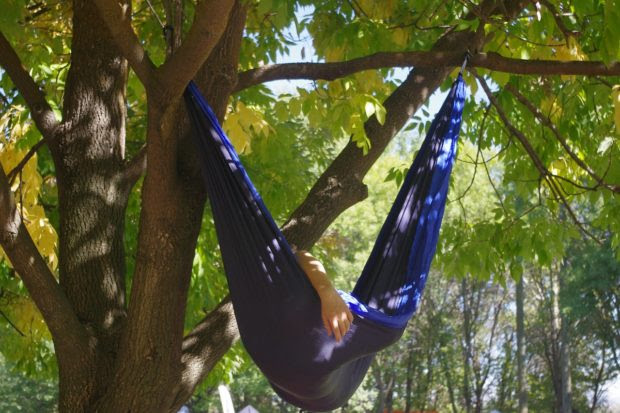 Need a Break? 4 Tips to Having the Most Relaxing Vacation Possible