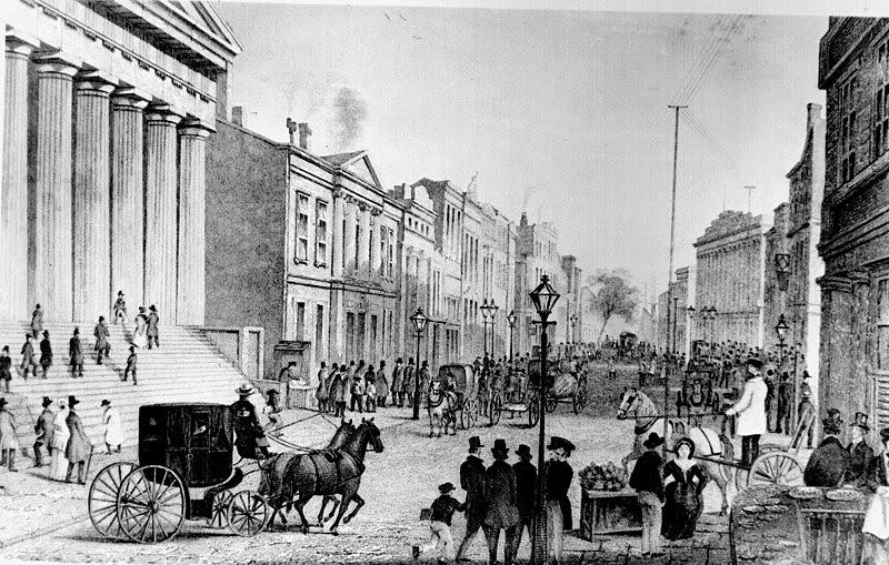 File:Wall street 1867.jpg
