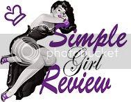 SimpleGirlReview