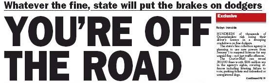 091022couriermail