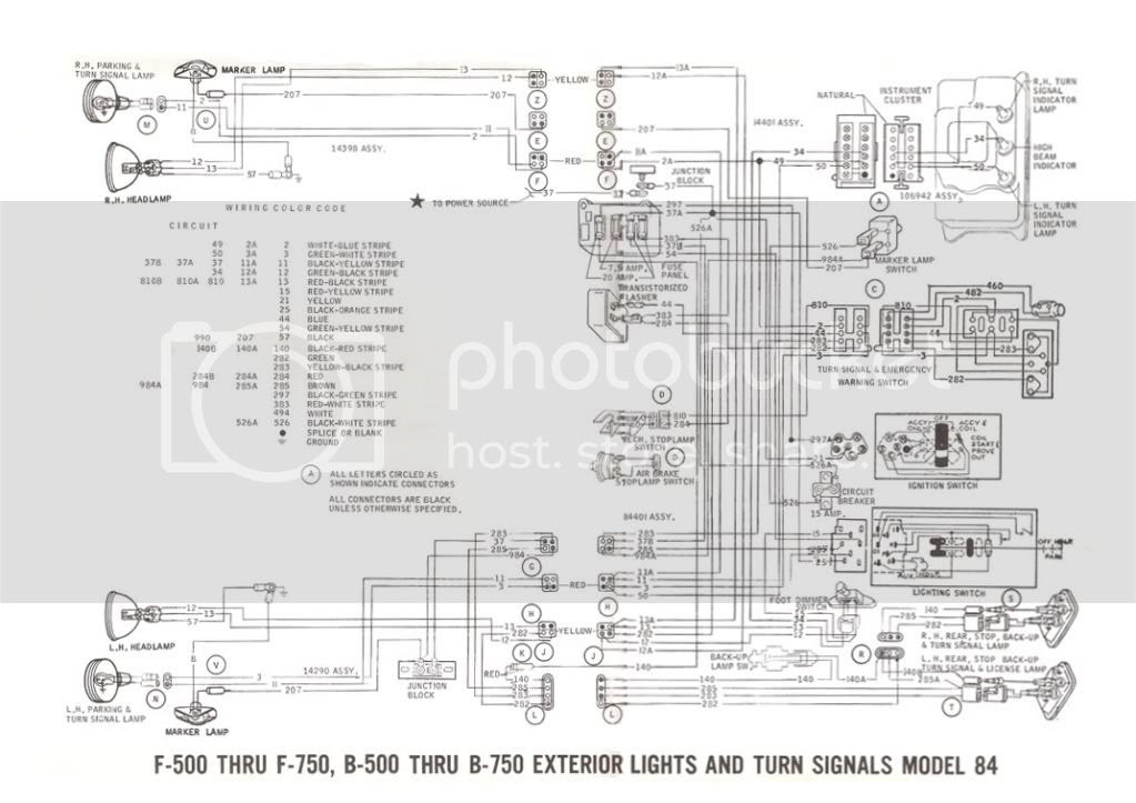 1971 ford f250 wiring diagram ford f 250 alternator wiring wiring diagram  ford f 250 alternator wiring wiring
