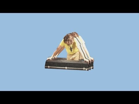 Today's Listening: VULFPECK -- Wait for the Moment