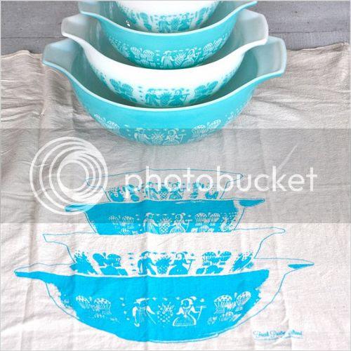 photo pyrex-tea-towel_zpsad618647.jpg