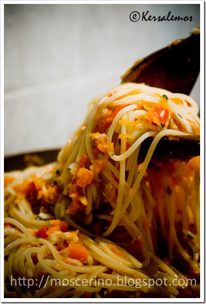pastazuccatriglie_ s