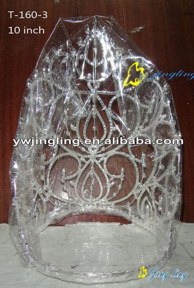 Pageant Crown, China Pageant Crown Manufacturer & Supplier