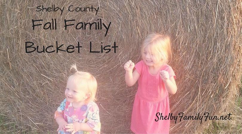 photo Fall Family Bucket List_zpsgcg6fgmo.jpg