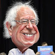 Samuel James's challenge to Christian fans of Bernie Sanders (and mine to his Senate colleagues who keep letting him get away with this stuff)