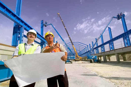 Bechtel Selected by Aluminium Bahrain for Major Project