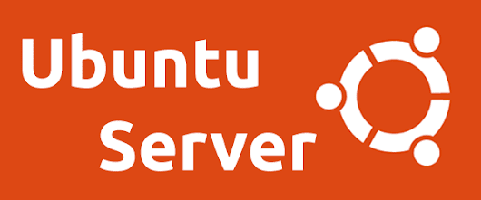 Ubuntu Server 16.04.4 Images Available for VirtualBox and VMware