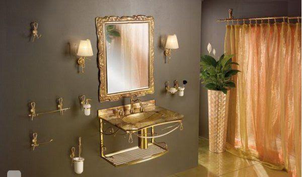 edil italy bathroom 2