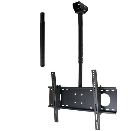 VideoSecu Tilt Pan TV Ceiling Mount for Samsung 39\