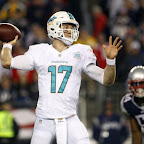 42c746a127 Miami Dolphins camp notebook: Running game to boost QB Ryan Tannehill