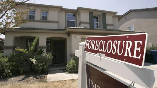 "Money Saver: Help for facing foreclosure <object id=""otvPlayer <b>...</b>"