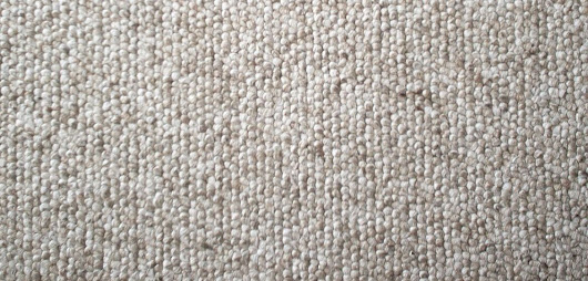 Removing Coffee Stains Out Of Carpet - Carpet Cleaning Ashburn