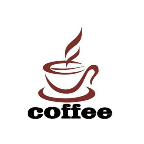 coffee logo design gallery inspiration logomix