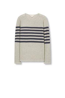 Esprit / Jerseys y chaquetas de punto
