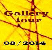 Gallery03/2014
