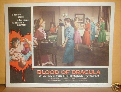 bloodofdracula_lc1.JPG