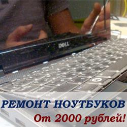 Remon NoutBukov