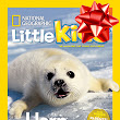 National Geographic Kids Gift Ideas & A Giveaway - Family Fun Journal