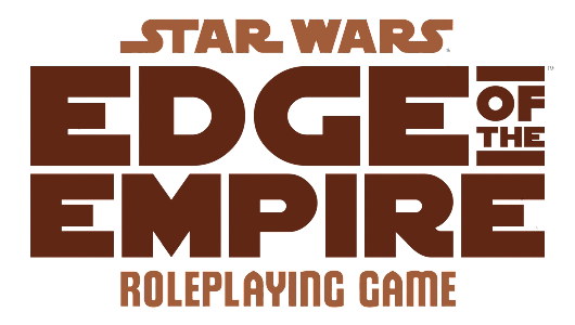 Star Wars Edge of the Empire: Winter is Coming 1 of 3