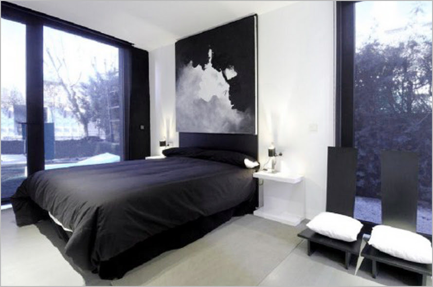 Bedroom Bedroom Ideas For Young Adults Men Adults Ideas Young Home Design Decoration