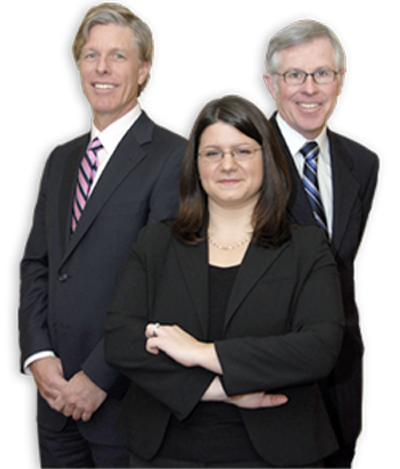 Lindsay lawyers  | KITCHEN, SIMESON,BELLIVEAU