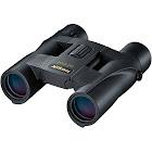 Nikon ACULON A30 10x25 Binoculars - Black