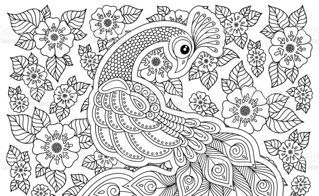 46 coloriage adulte zen images  malvorlagen fur kinder