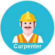 Here is a Wonderful list of Carpenters in Gurgaon I found on GetFiXR.