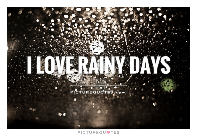 70 Inspirational Quotes About Rain And Love In Urdu