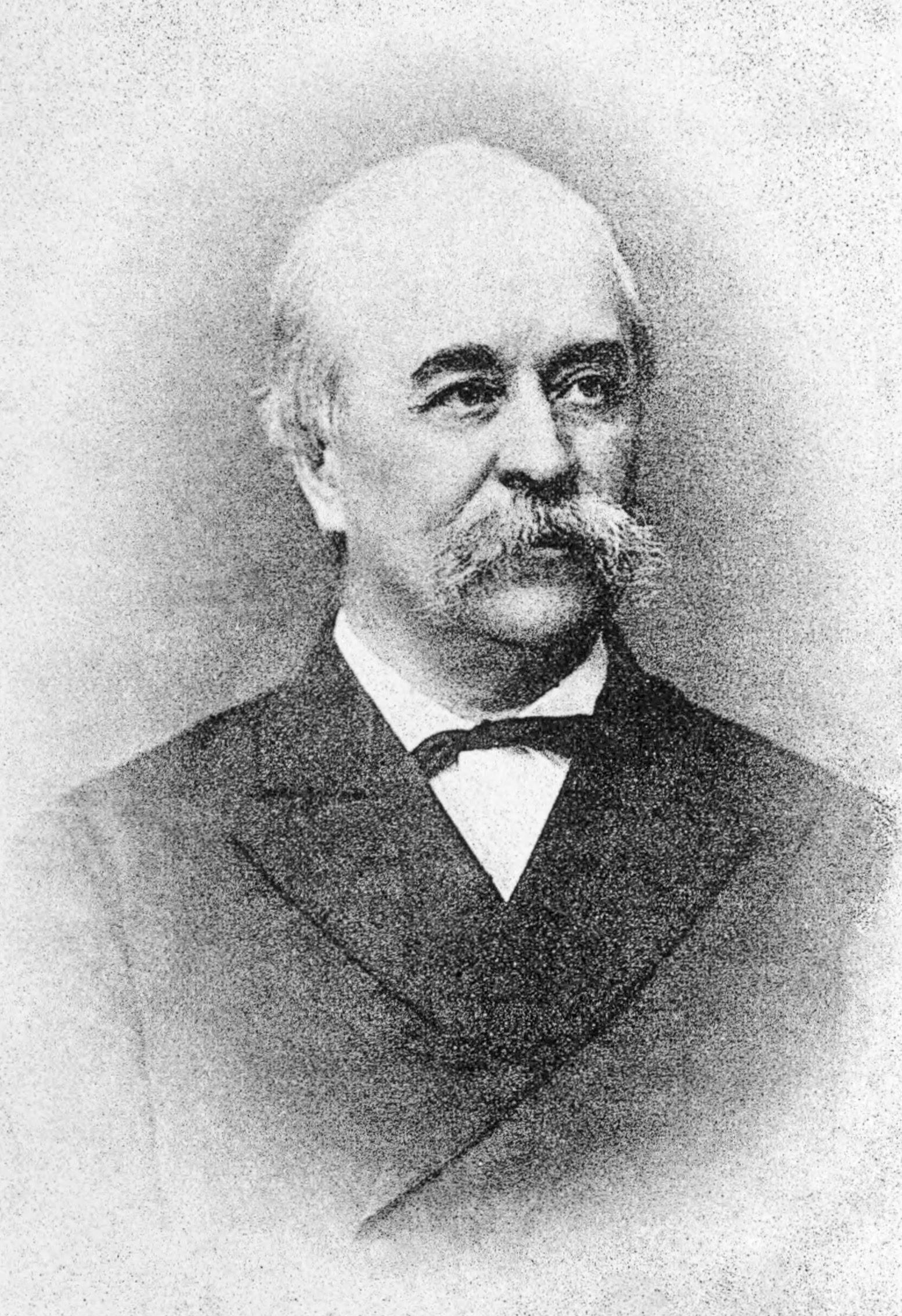 http://upload.wikimedia.org/wikipedia/commons/c/c4/Grigory_Petrovich_Danilevsky.jpg