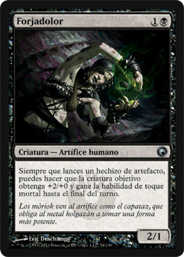http://media.wizards.com/images/magic/tcg/products/scarsofmirrodin/lw10uokqg3_es.jpg